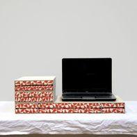 Mikro-Möbel