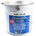 4 litros de pintura, para una superficie de 8-12 m²