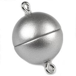 769c8183232a Cierre magnético para collar   pulsera   joyas - supermagnete.es