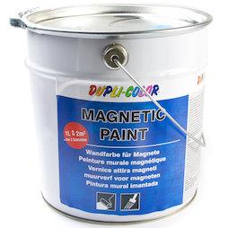 Pintura magnética XL