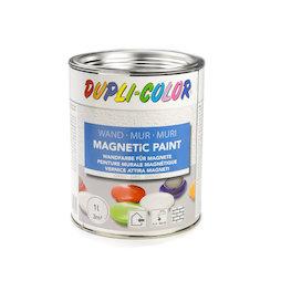 M-MP-1000, Pintura magnética M, 1 litro de pintura, para una superficie de 2-3 m²