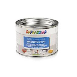 M-MP-500, Pintura magnética S, 0,5 litros de pintura, para una superficie de 1-1,5 m²