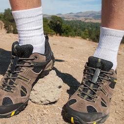 M-ZUB-03, Zubits® L, cierre magnético para calzado, para calzado deportivo y personas grandes, en diferentes colores
