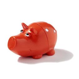 ANI-02, Piggy, portanotas magnético cerdo