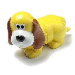 ANI-13, Dog, portanotas magnético perro