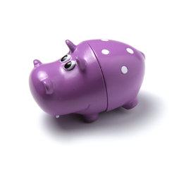 ANI-10, Hippo, portanotas magnético hipopótamo
