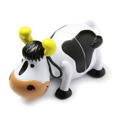 ANI-14, Cow, portanotas magnético vaca