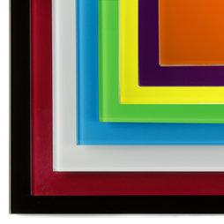 Pizarra magn tica de cristal negra blanca de colores - Pintura magnetica precio ...