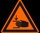 Indicaciones de seguridad sobre los imanes